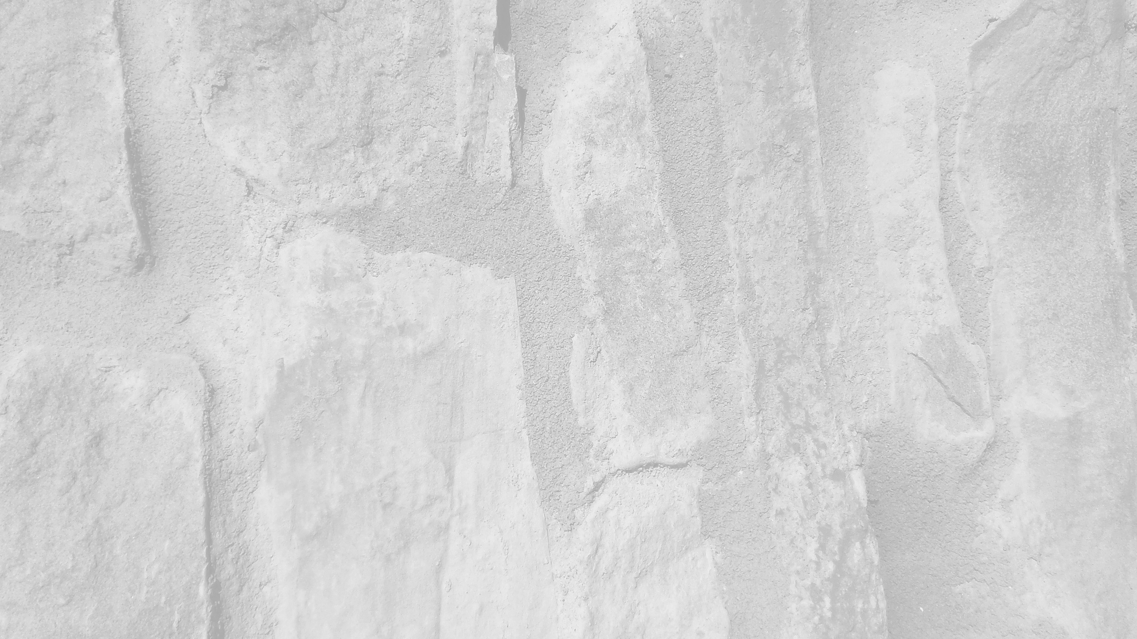 Vj43 Brick Wall Texture Pattern White Bw Papers Co