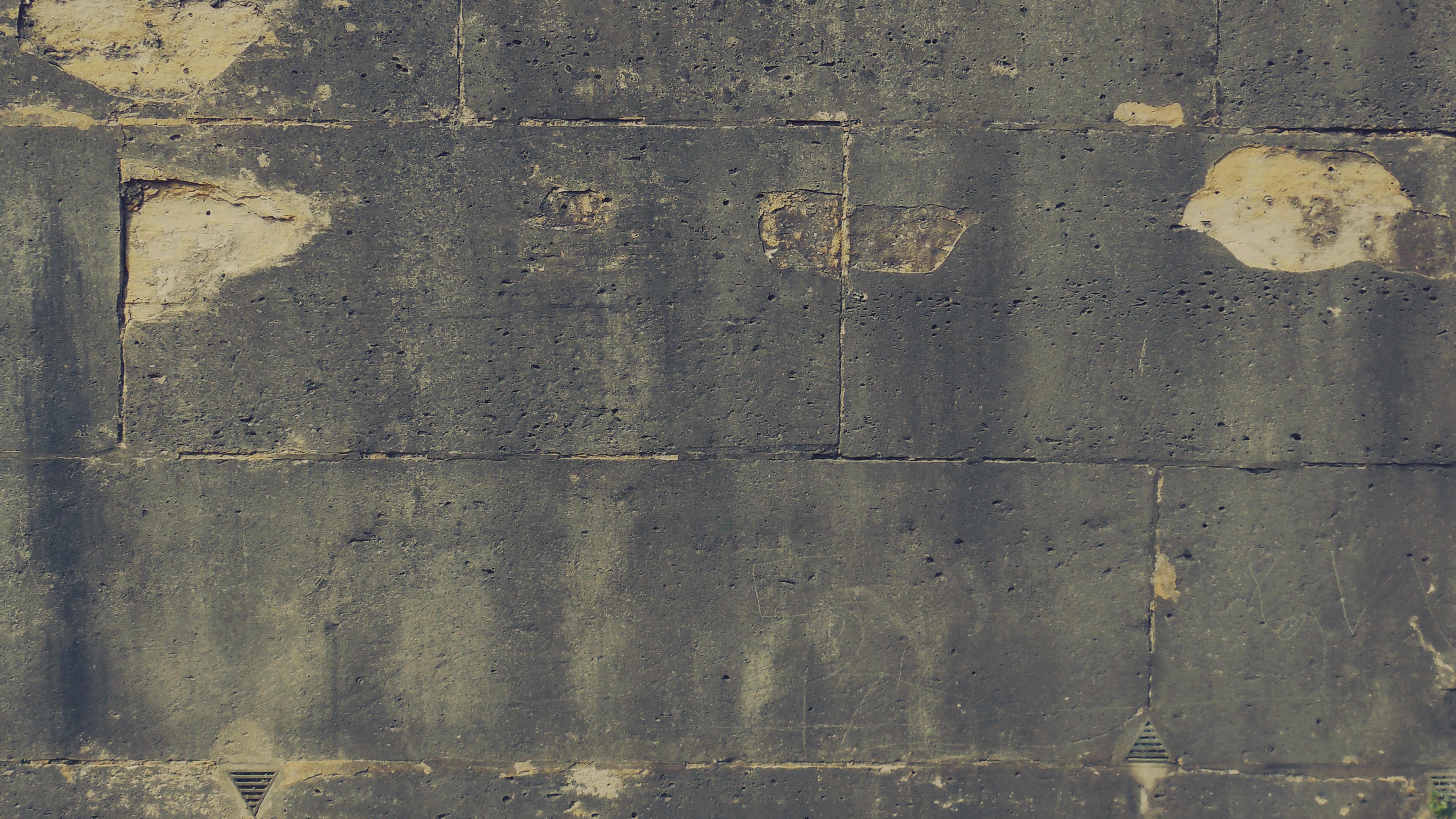 vj44-wall-brick-texture-tough-dark-pattern