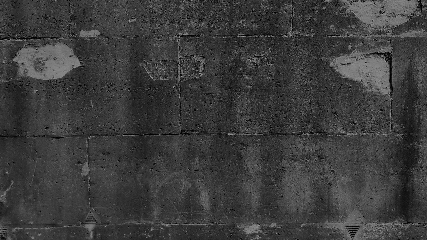 desktop-wallpaper-laptop-mac-macbook-air-vj45-wall-brick-texture-tough-dark-pattern-bw-wallpaper