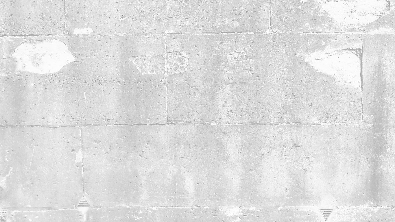 desktop-wallpaper-laptop-mac-macbook-airvj46-wall-brick-texture-tough-white-pattern-bw-wallpaper