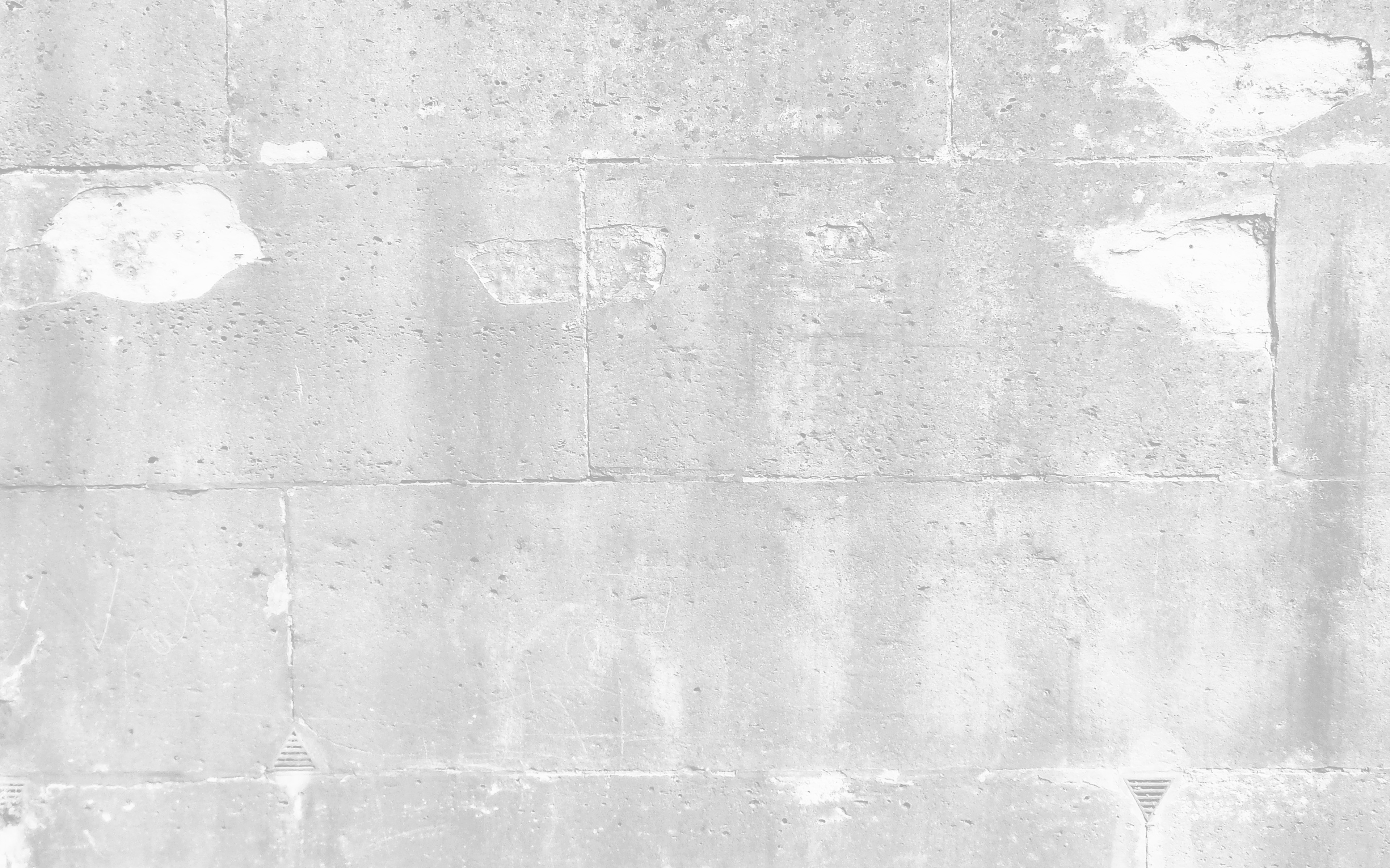 vj46-wall-brick-texture-tough-white-pattern-bw - Papers.co