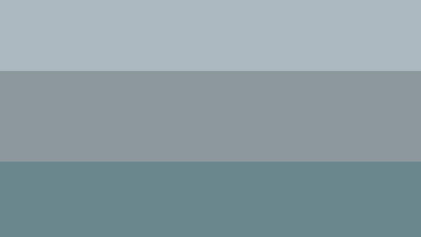 desktop-wallpaper-laptop-mac-macbook-airvj47-colorlovers-pattern-blue-simple-wallpaper
