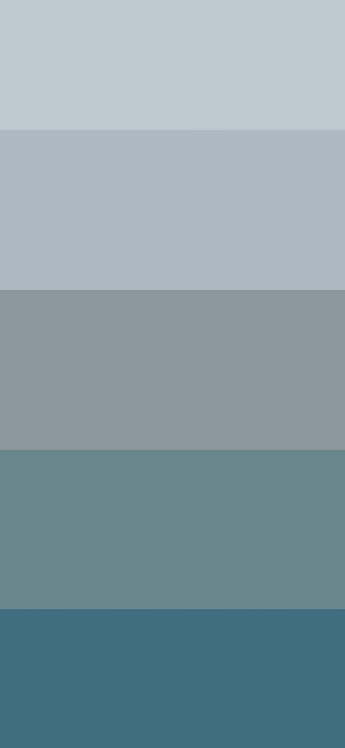 iPhoneXpapers.com-Apple-iPhone-wallpaper-vj47-colorlovers-pattern-blue-simple
