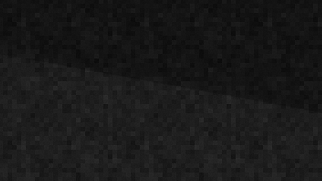 desktop-wallpaper-laptop-mac-macbook-airvj50-cube-mosaic-pattern-dark-black-bw-wallpaper