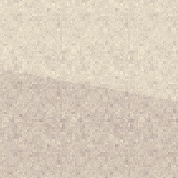 iPapers.co-Apple-iPhone-iPad-Macbook-iMac-wallpaper-vj52-cube-mosaic-pattern-dark-yellow-wallpaper
