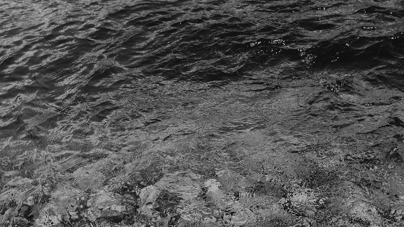 desktop-wallpaper-laptop-mac-macbook-airvj55-water-ripples-sea-dark-bw-nature-pattern-wallpaper