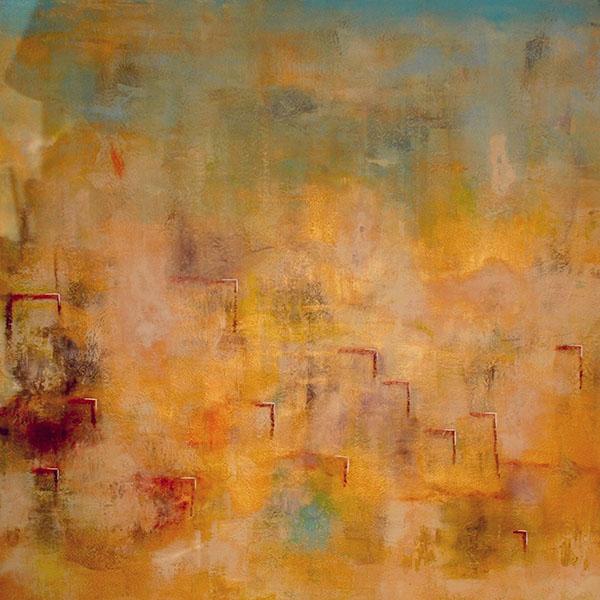 iPapers.co-Apple-iPhone-iPad-Macbook-iMac-wallpaper-vj56-abstract-art-work-classic-painting-pattern-yellow-wallpaper