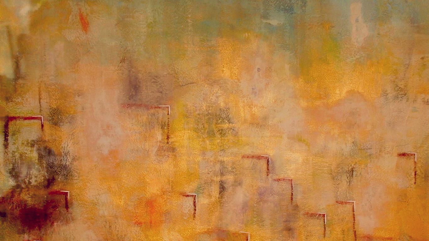 desktop-wallpaper-laptop-mac-macbook-airvj56-abstract-art-work-classic-painting-pattern-yellow-wallpaper