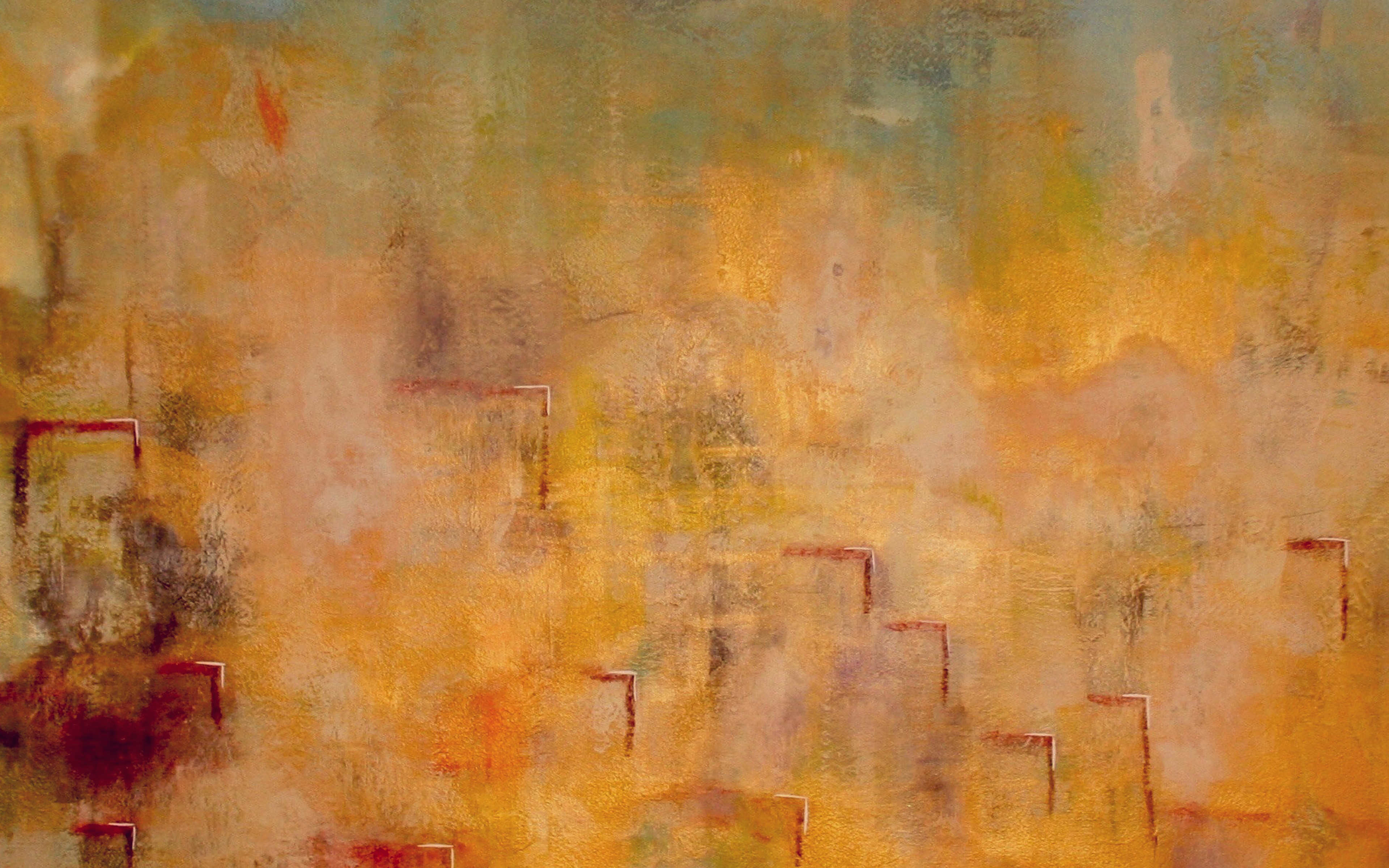 essays on art work Writing an art history paper midterms are over and your art history professor wants an essay on art - now what but color field painting is less about the process of making the work, which is at the heart of action painting.
