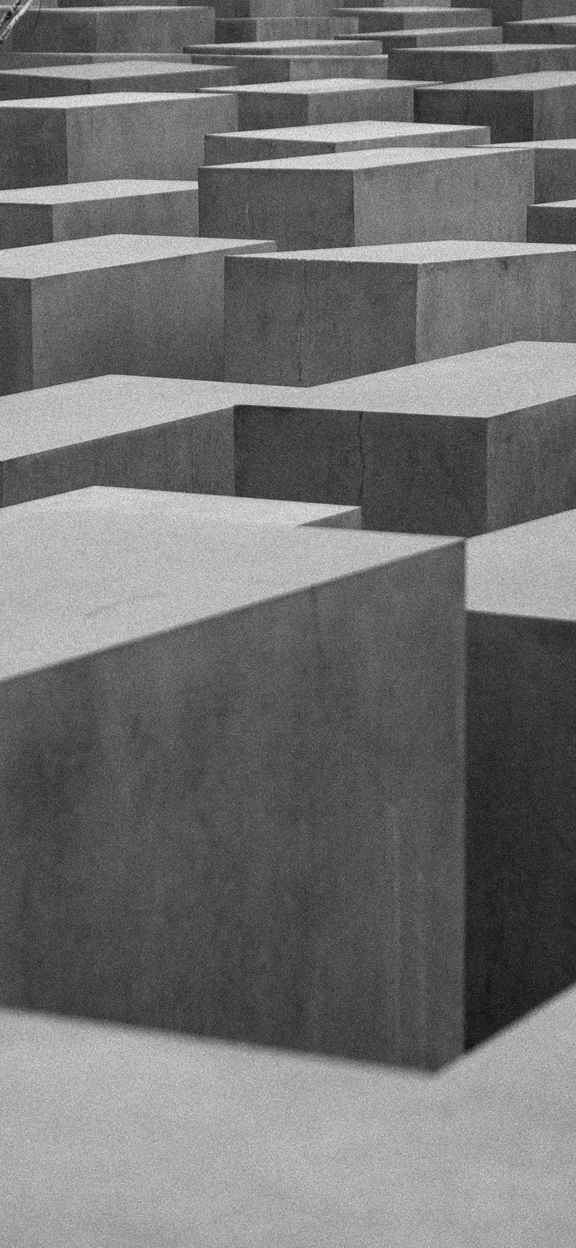iPhoneXpapers.com-Apple-iPhone-wallpaper-vj58-black-white-bw-berlin-city-pattern