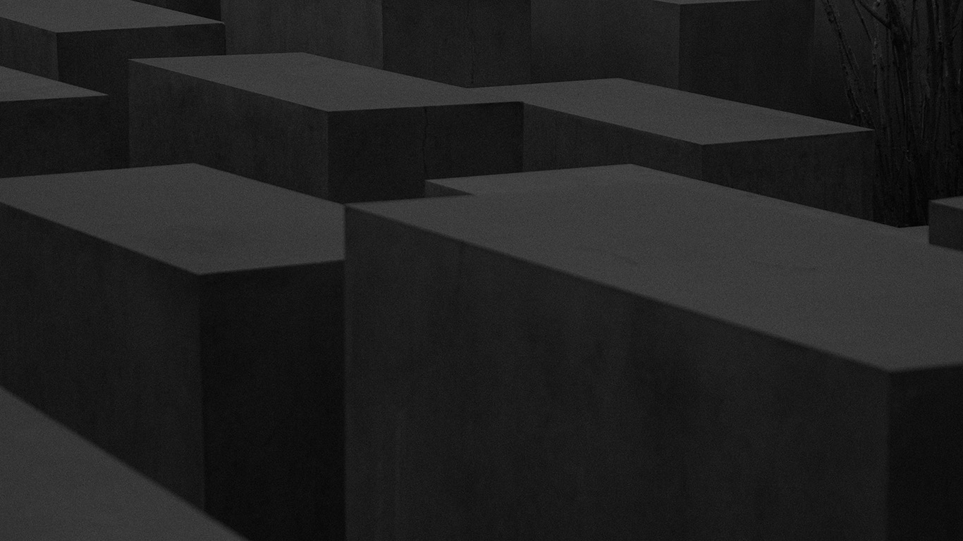 desktop-wallpaper-laptop-mac-macbook-air-vj59-dark-black-white-bw-berlin-city-pattern-wallpaper