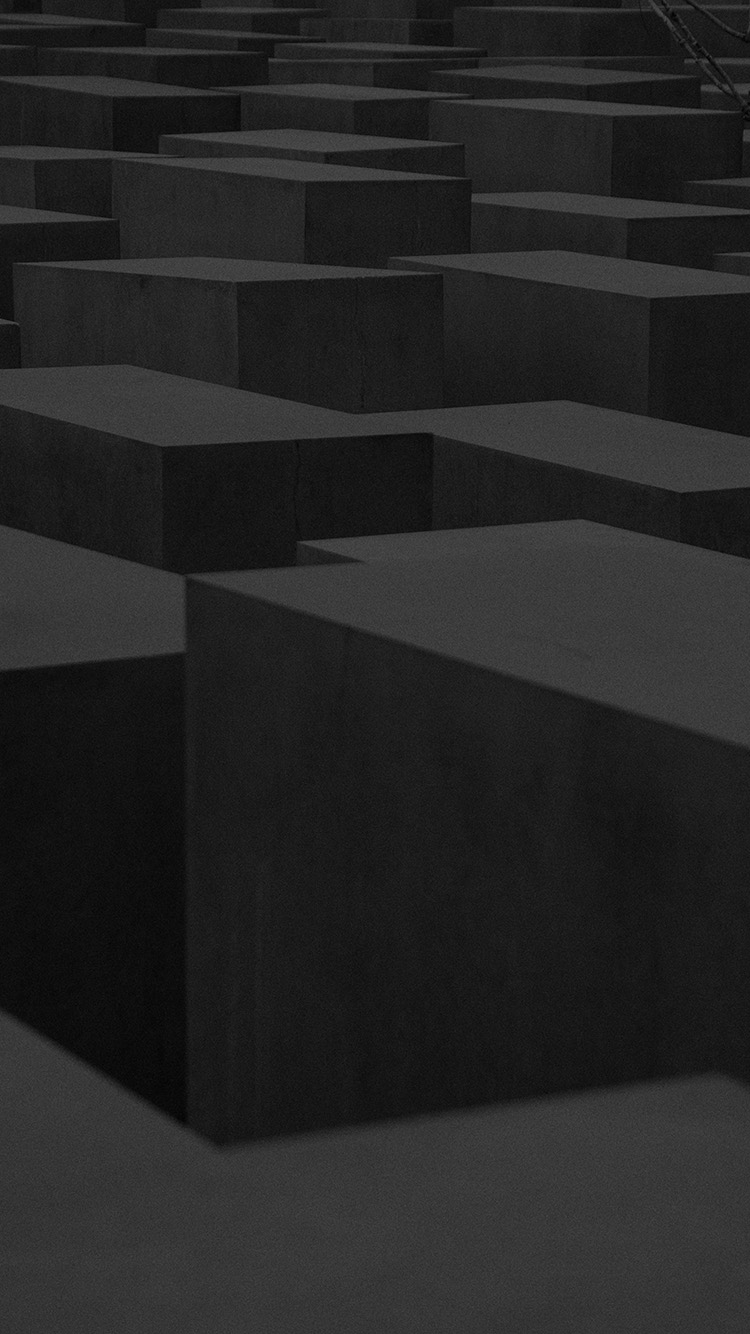 iPhone6papers.co-Apple-iPhone-6-iphone6-plus-wallpaper-vj59-dark-black-white-bw-berlin-city-pattern