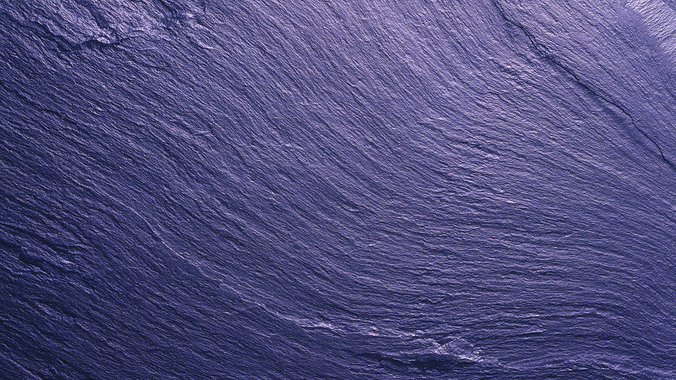 desktop-wallpaper-laptop-mac-macbook-airvj62-blue-purple-rock-stone-texture-pattern-wallpaper