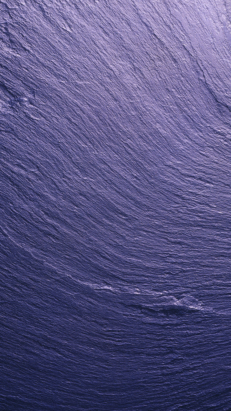 iPhone6papers.co-Apple-iPhone-6-iphone6-plus-wallpaper-vj62-blue-purple-rock-stone-texture-pattern