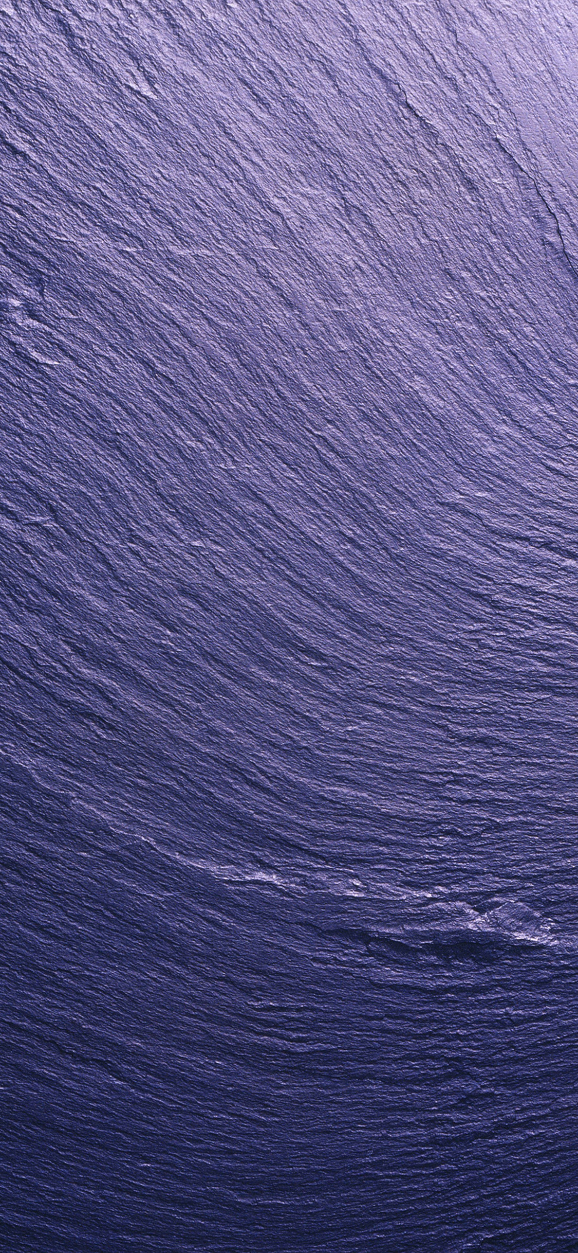 iPhoneXpapers.com-Apple-iPhone-wallpaper-vj62-blue-purple-rock-stone-texture-pattern