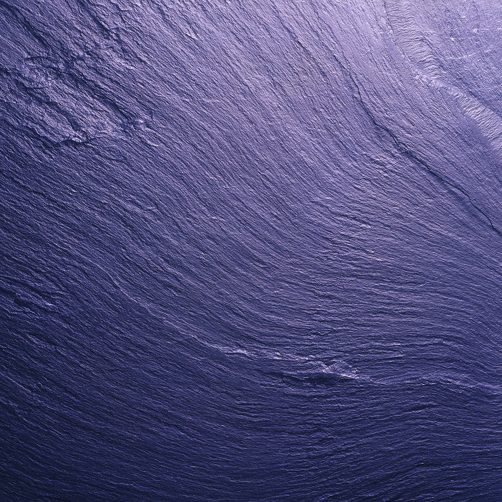 android-wallpaper-vj62-blue-purple-rock-stone-texture-pattern-wallpaper