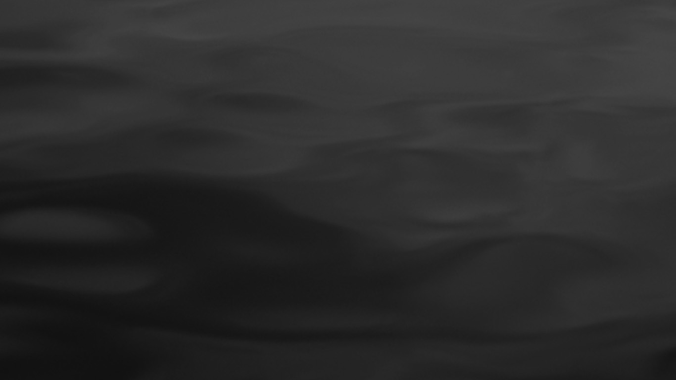 desktop-wallpaper-laptop-mac-macbook-air-vj67-calm-water-bw-dark-wave-pattern-wallpaper