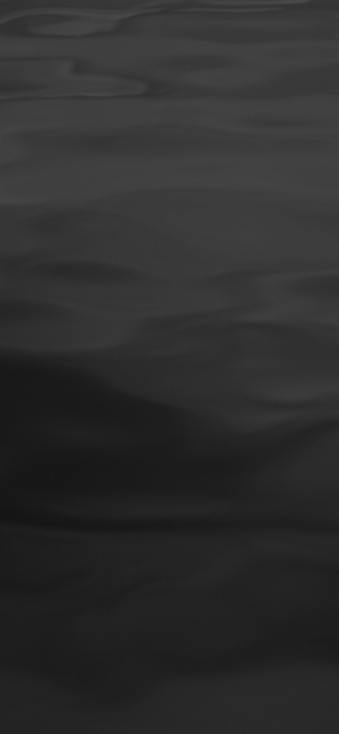 iPhoneXpapers.com-Apple-iPhone-wallpaper-vj67-calm-water-bw-dark-wave-pattern