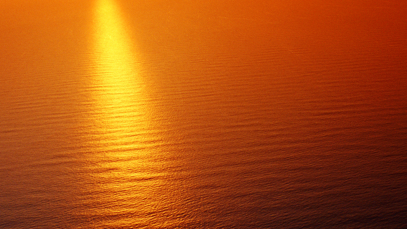 wallpaper-desktop-laptop-mac-macbook-vj68-water-ocean-red-sunset-nature-texture-pattern-wallpaper
