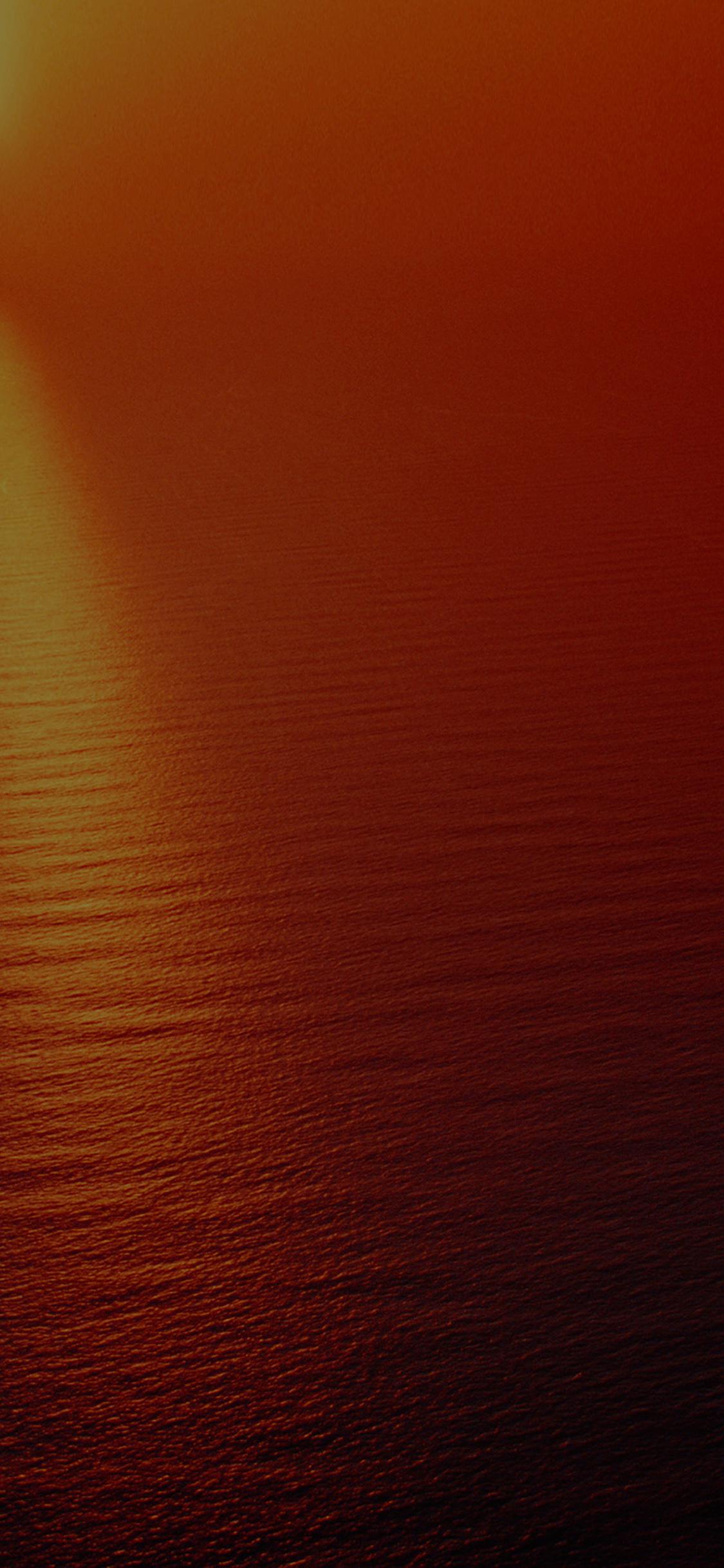 Iphonexpapers Com Iphone X Wallpaper Vj69 Water Ocean