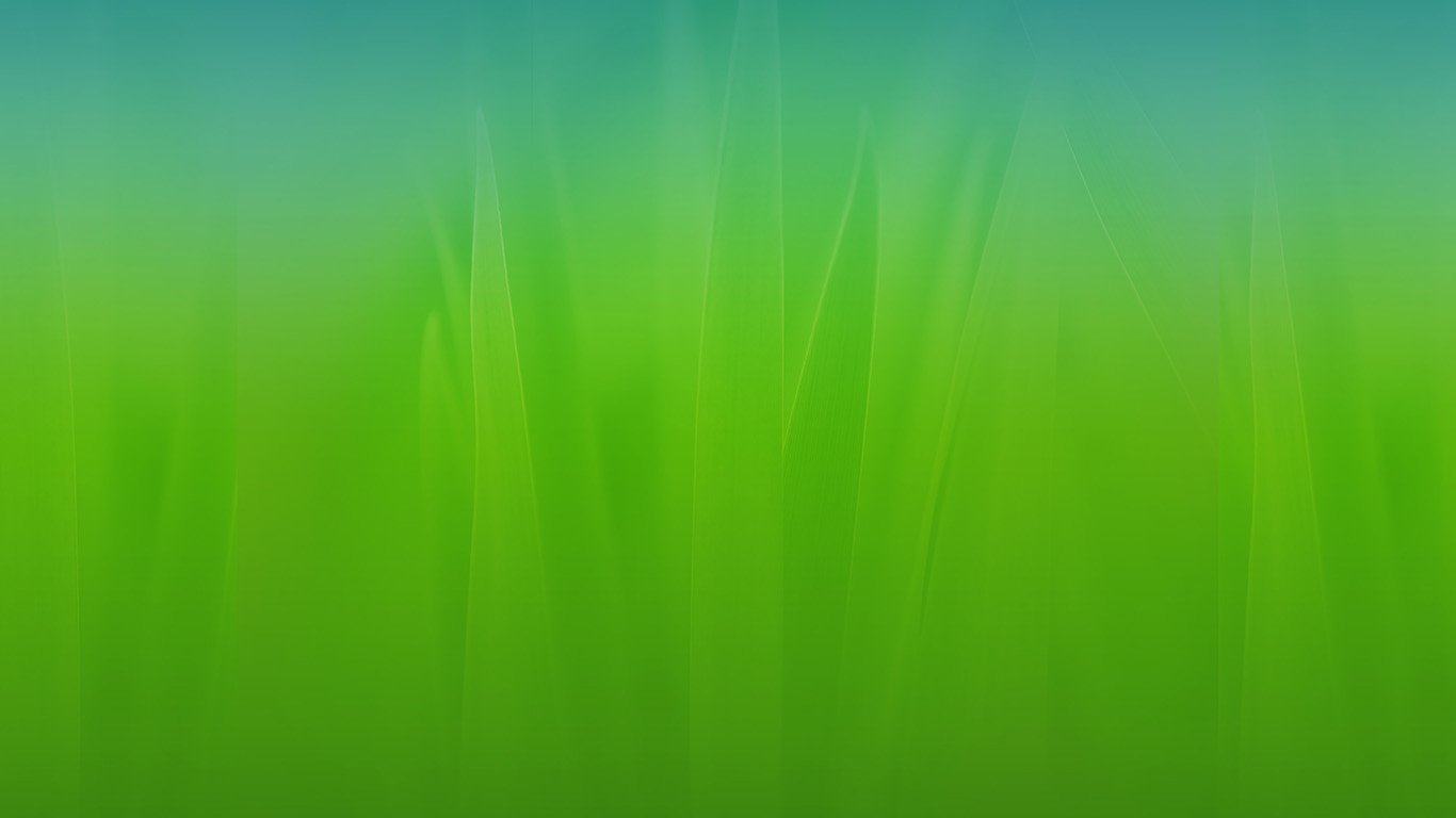 desktop-wallpaper-laptop-mac-macbook-airvj75-soft-blue-nature-green-blue-leaf-pattern-wallpaper