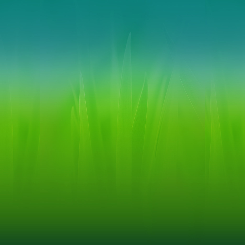 android-wallpaper-vj75-soft-blue-nature-green-blue-leaf-pattern-wallpaper
