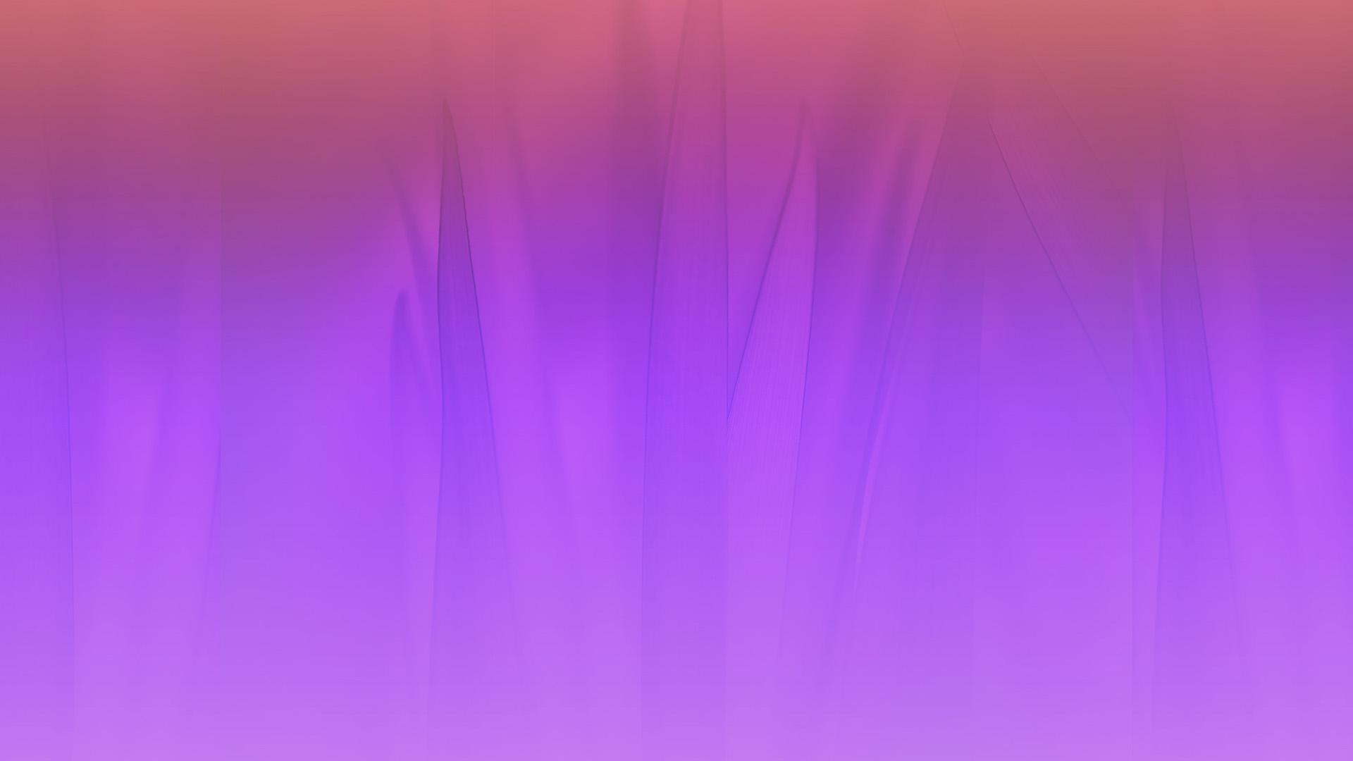 wallpaper for desktop, laptop | vj76-soft-blue-nature ...