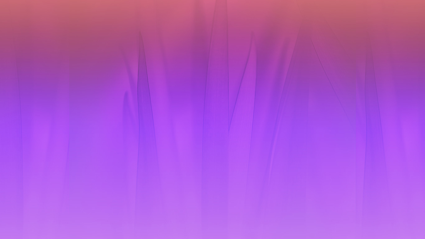 desktop-wallpaper-laptop-mac-macbook-air-vj76-soft-blue-nature-purple-pink-leaf-pattern-wallpaper