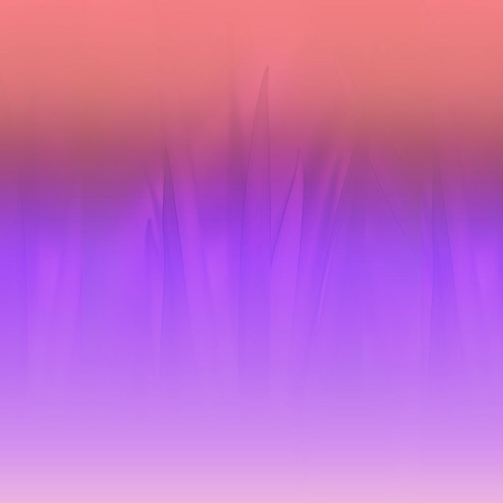 | vj76-soft-blue-nature-purple-pink-leaf-pattern