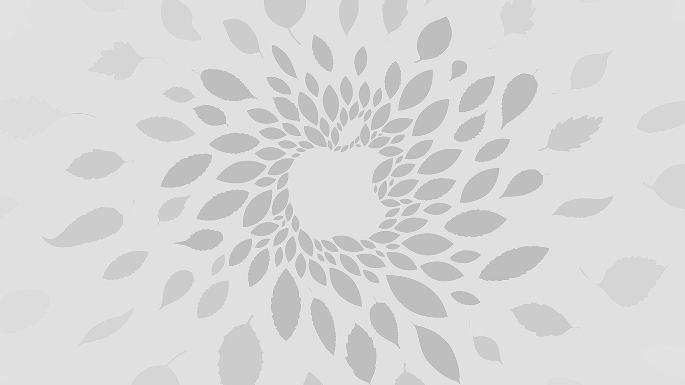 desktop-wallpaper-laptop-mac-macbook-airvj78-apple-store-leafs-art-pattern-bw-wallpaper