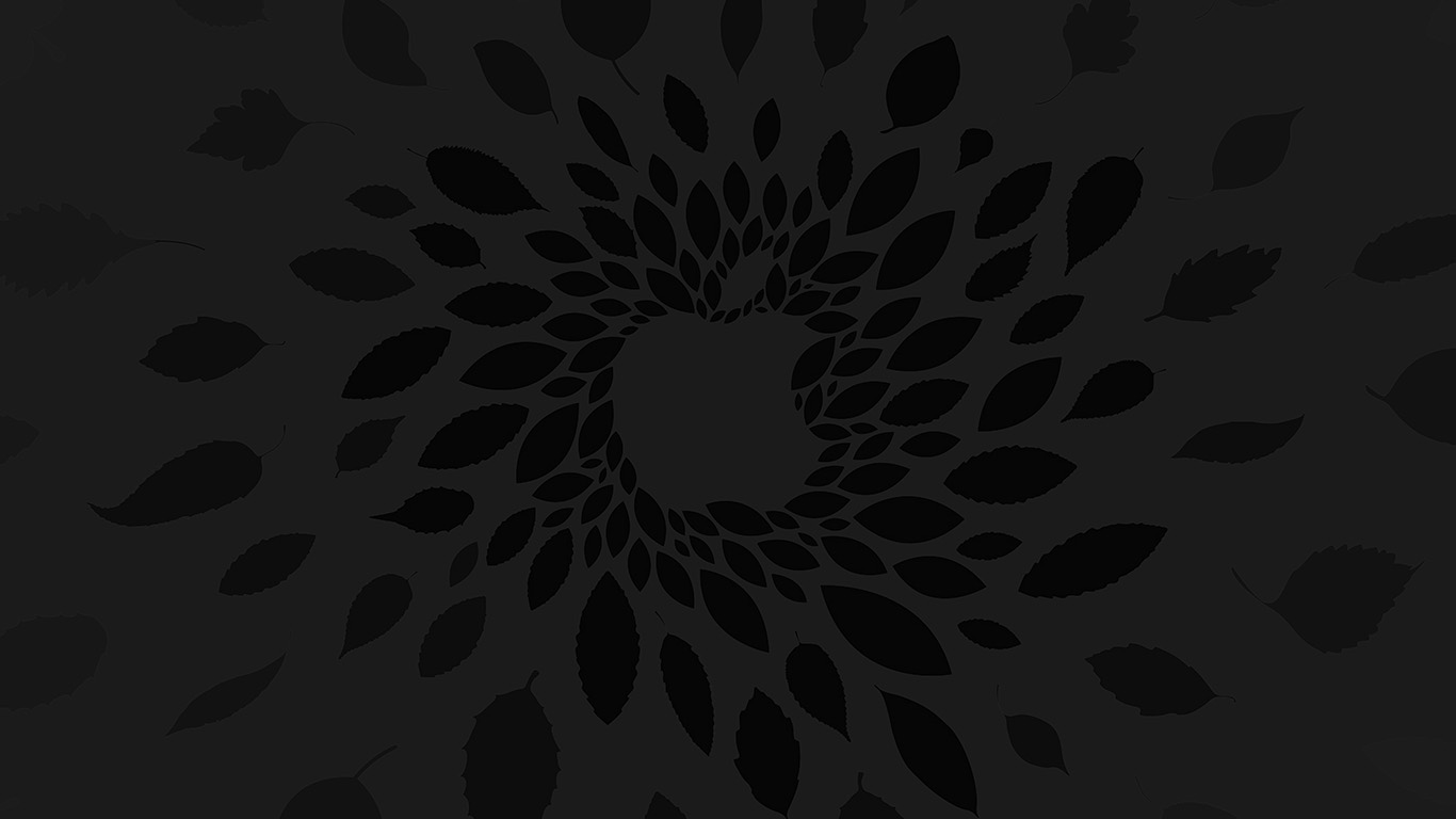 desktop-wallpaper-laptop-mac-macbook-air-vj79-apple-store-leafs-art-pattern-bw-dark-wallpaper