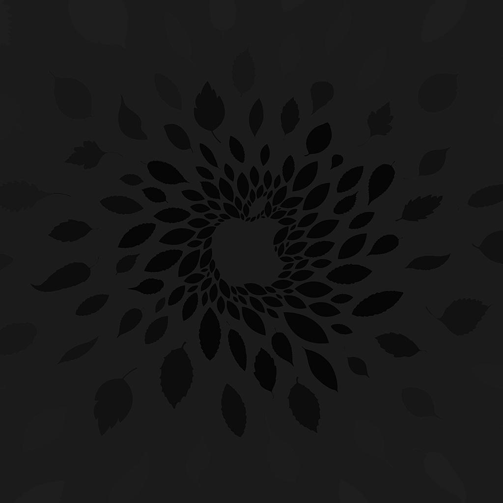 apple pattern