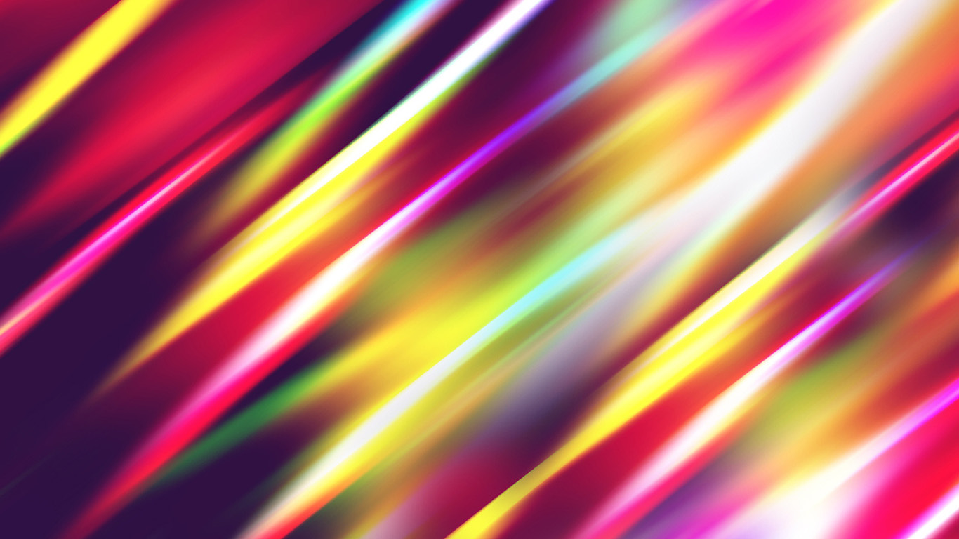desktop-wallpaper-laptop-mac-macbook-airvj80-chrome-lights-rainbow-pattern-wallpaper