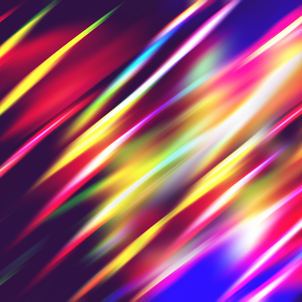 android-wallpaper-vj80-chrome-lights-rainbow-pattern-wallpaper