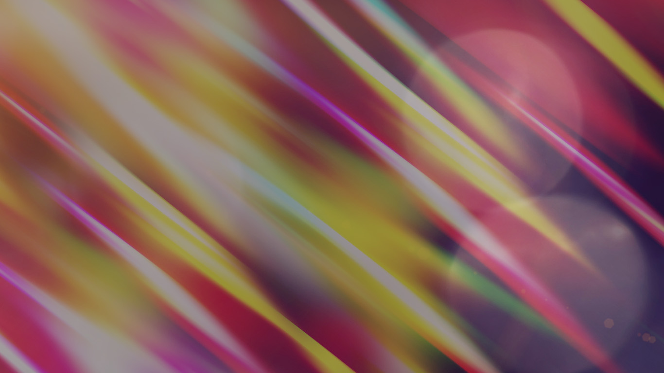 desktop-wallpaper-laptop-mac-macbook-airvj82-chrome-lights-rainbow-pattern-flare-bokeh-wallpaper