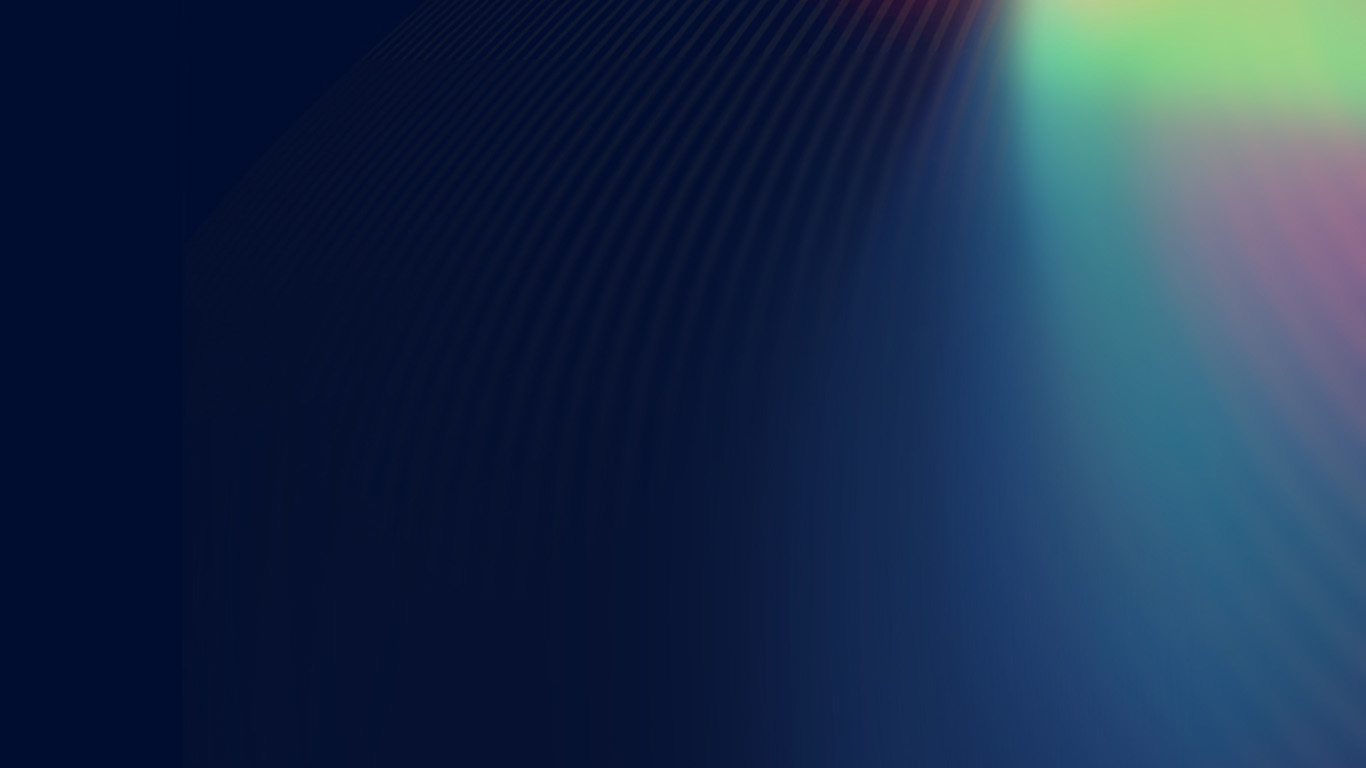 desktop-wallpaper-laptop-mac-macbook-airvj83-rainbow-abstract-ligh-blue-pattern-wallpaper