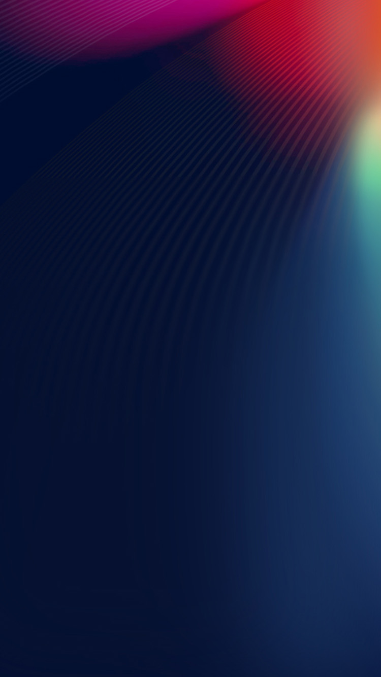 iPhone6papers.co-Apple-iPhone-6-iphone6-plus-wallpaper-vj83-rainbow-abstract-ligh-blue-pattern