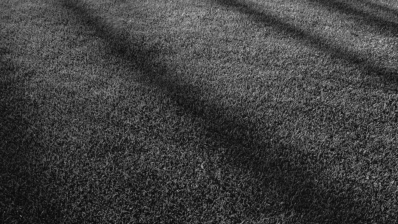desktop-wallpaper-laptop-mac-macbook-air-vj87-lawn-grass-sunlight-green-dark-bw-pattern-wallpaper