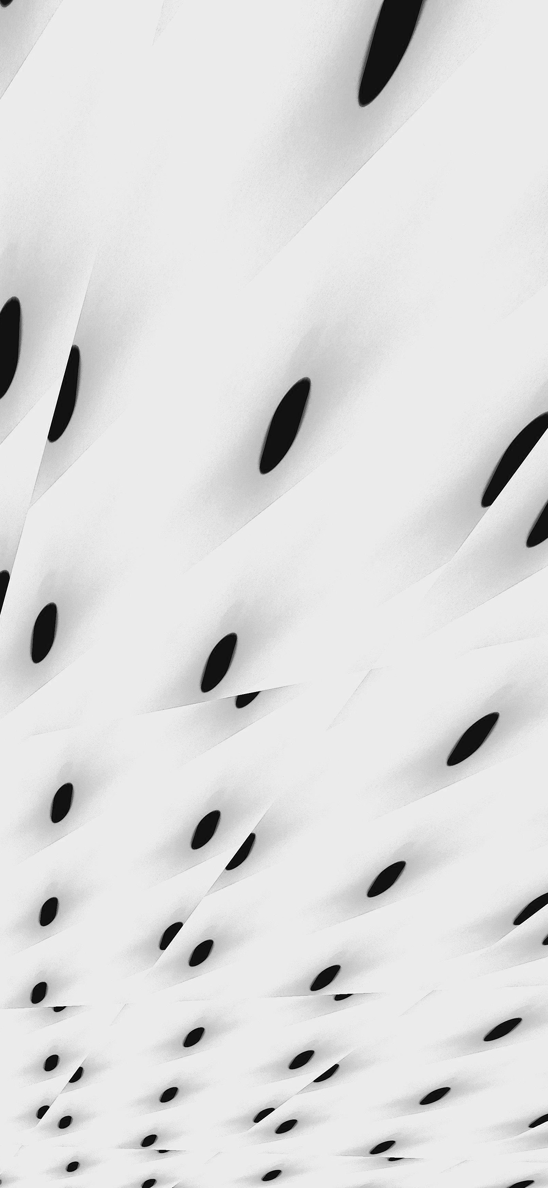 iPhoneXpapers.com-Apple-iPhone-wallpaper-vj99-night-sky-white-bw-pattern
