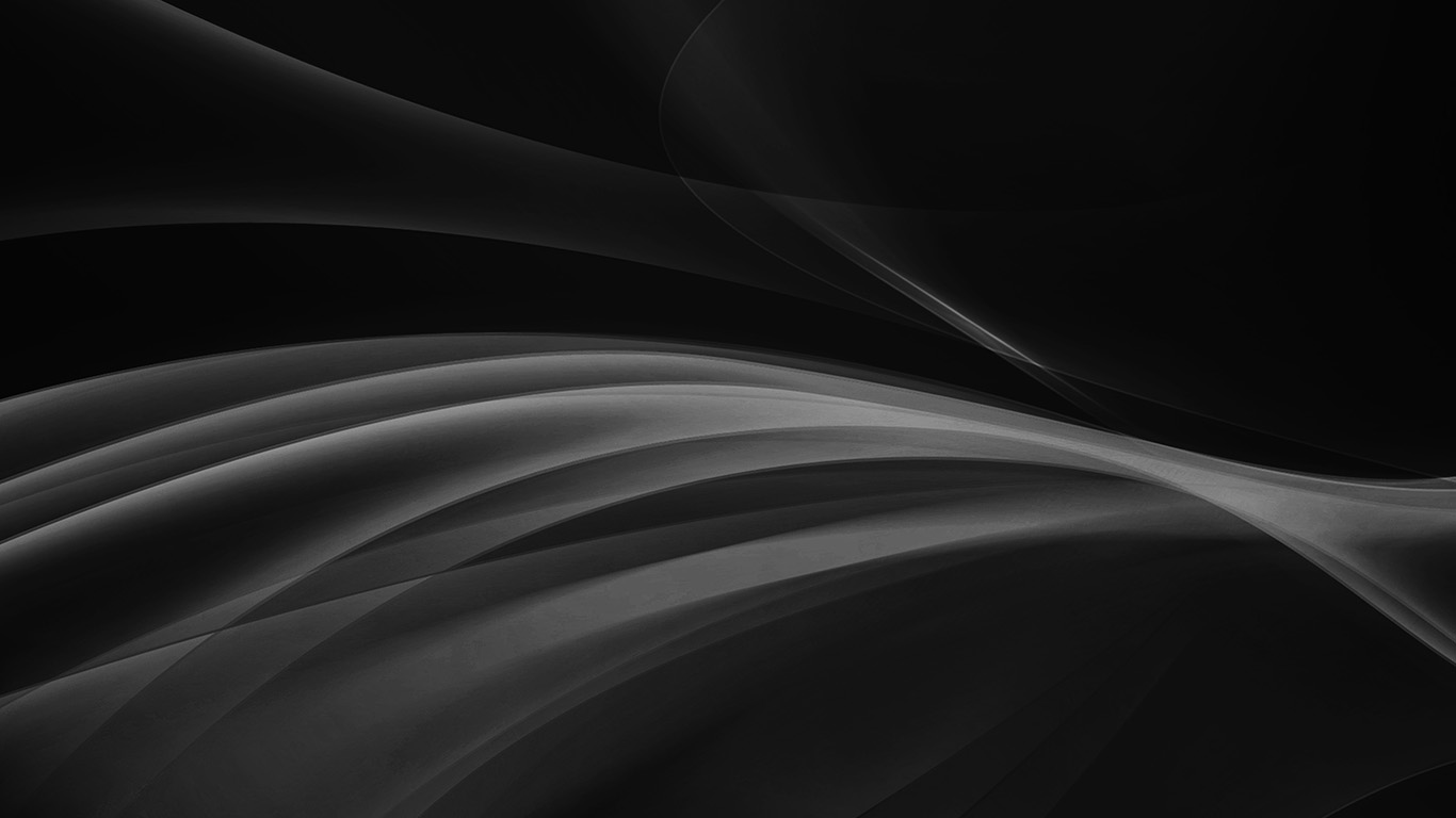 desktop-wallpaper-laptop-mac-macbook-air-vk02-line-art-abstract-dark-bw-smoke-pattern-wallpaper