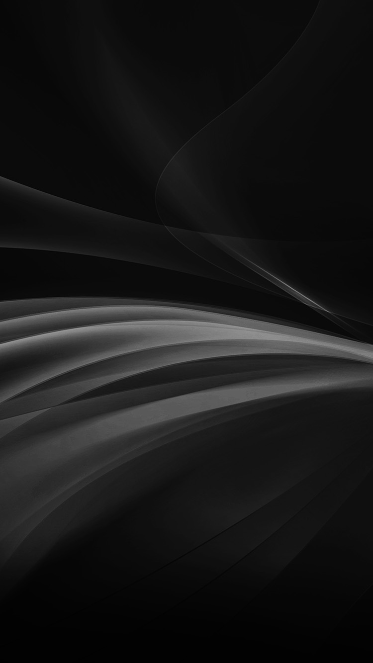 iPhone6papers.co-Apple-iPhone-6-iphone6-plus-wallpaper-vk02-line-art-abstract-dark-bw-smoke-pattern
