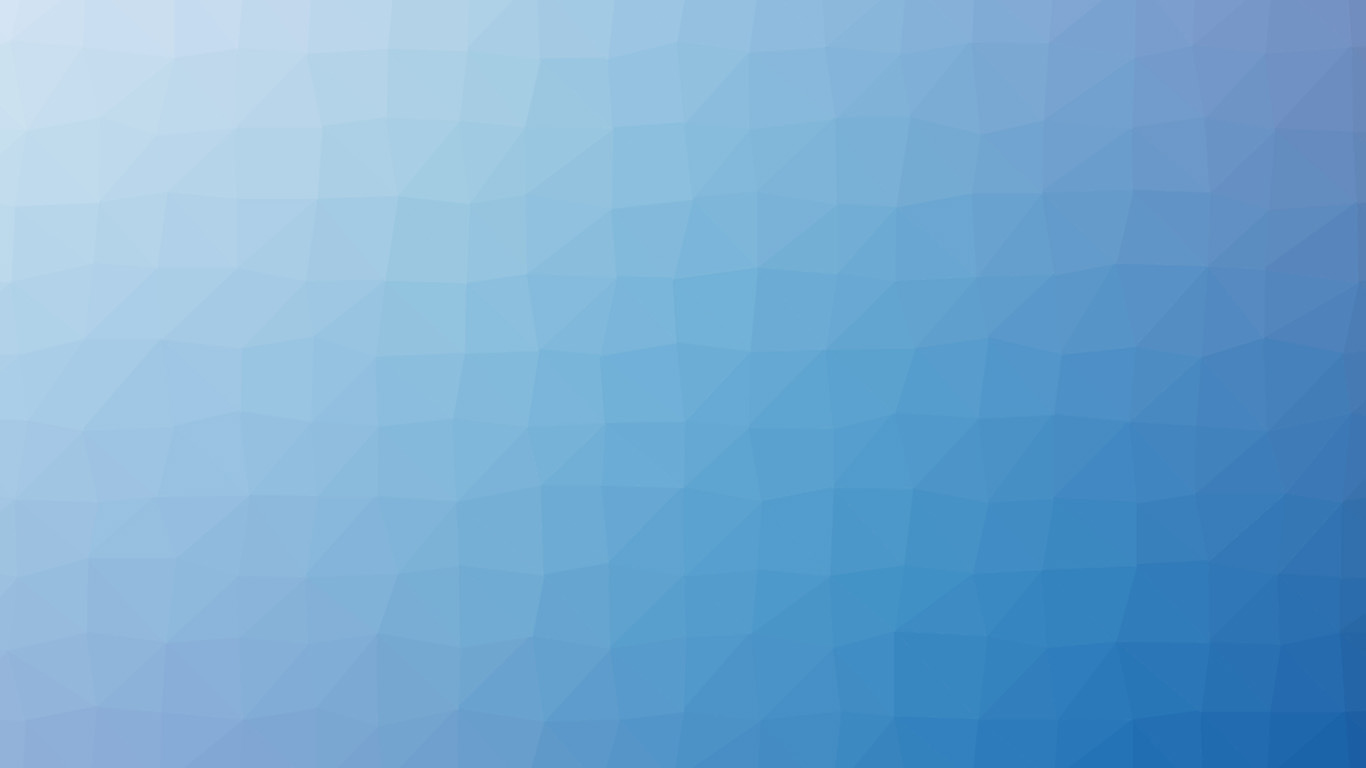 desktop-wallpaper-laptop-mac-macbook-airvk04-blue-polygons-polyart-pattern-wallpaper