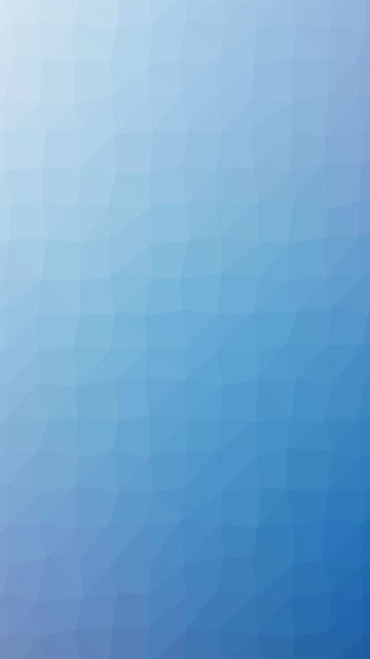 iPhone6papers.co-Apple-iPhone-6-iphone6-plus-wallpaper-vk04-blue-polygons-polyart-pattern