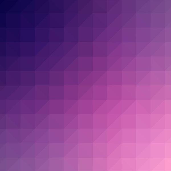 iPapers.co-Apple-iPhone-iPad-Macbook-iMac-wallpaper-vk06-purple-pink-polyart-pattern-wallpaper