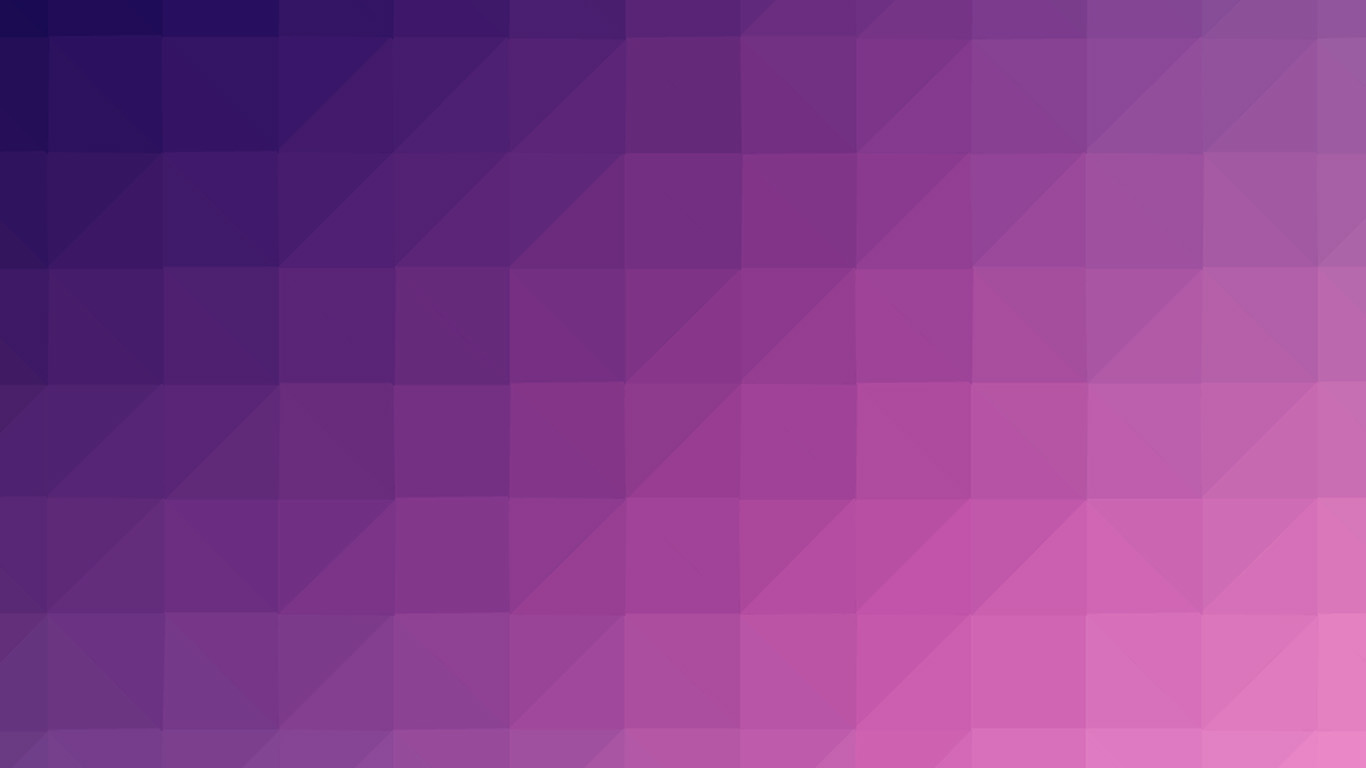 desktop-wallpaper-laptop-mac-macbook-air-vk06-purple-pink-polyart-pattern-wallpaper
