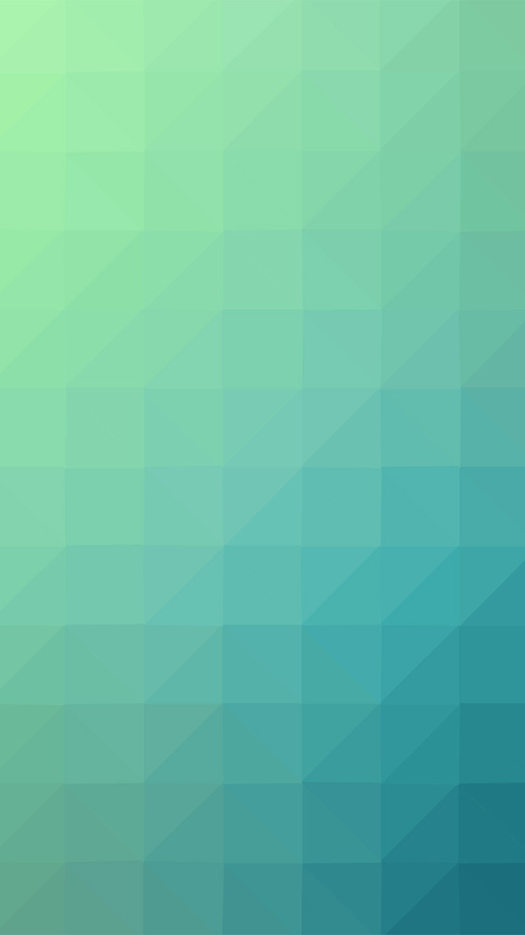 iPhone6papers.co-Apple-iPhone-6-iphone6-plus-wallpaper-vk07-green-yellow-blue-polyart-pattern