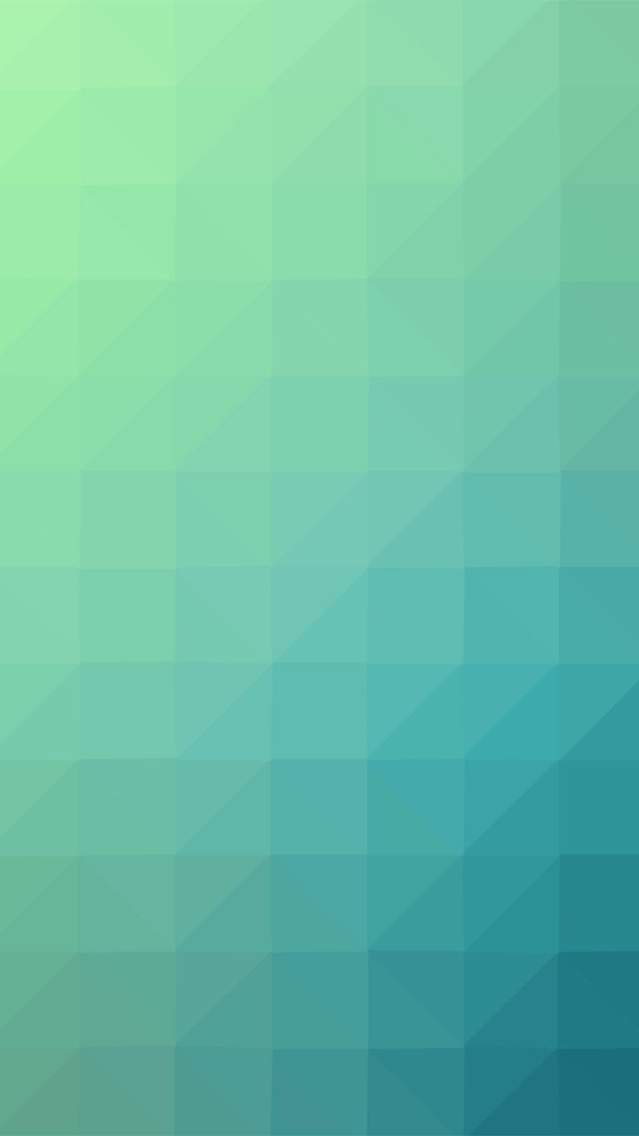 light green iphone wallpaper - photo #26