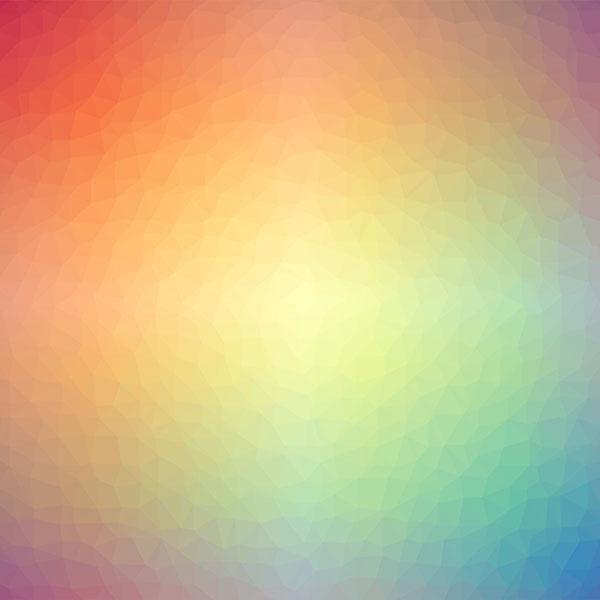 iPapers.co-Apple-iPhone-iPad-Macbook-iMac-wallpaper-vk08-same-sex-marriage-love-rainbow-pattern-wallpaper