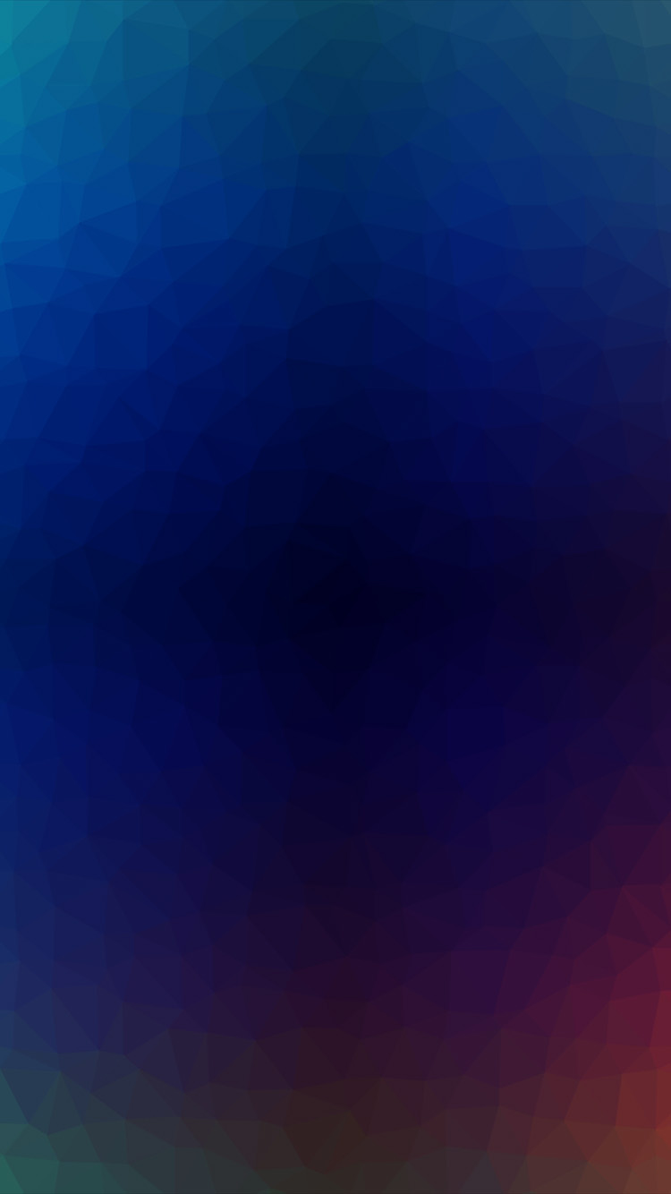 iPhone6papers.co-Apple-iPhone-6-iphone6-plus-wallpaper-vk09-same-sex-marriage-love-blue-pattern
