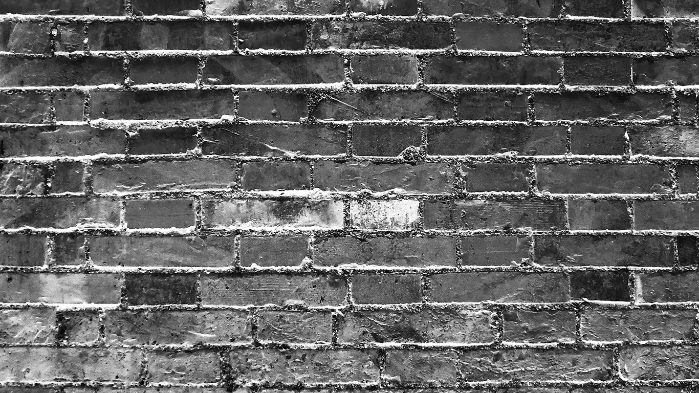 desktop-wallpaper-laptop-mac-macbook-air-vk11-dark-bw-wall-blocks-art-pattern-wallpaper